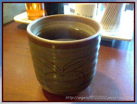 02熱茶.jpg