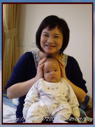 27媽媽與大貓.JPG