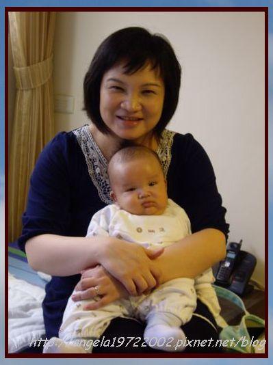 28媽媽與大貓.JPG