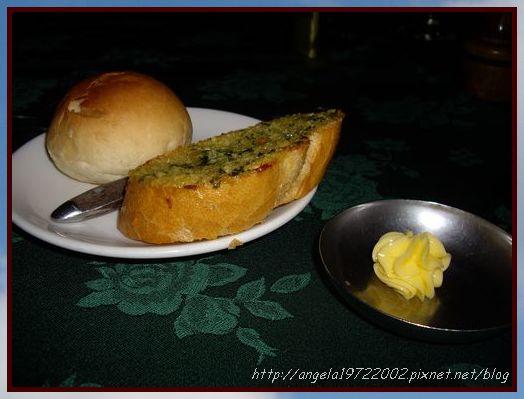 04麵包.JPG