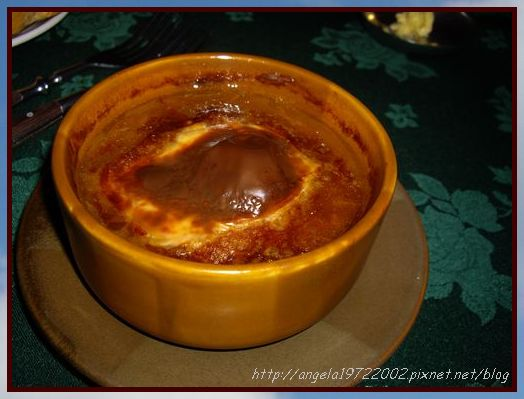 05洋蔥湯.JPG