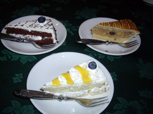 12蛋糕.JPG