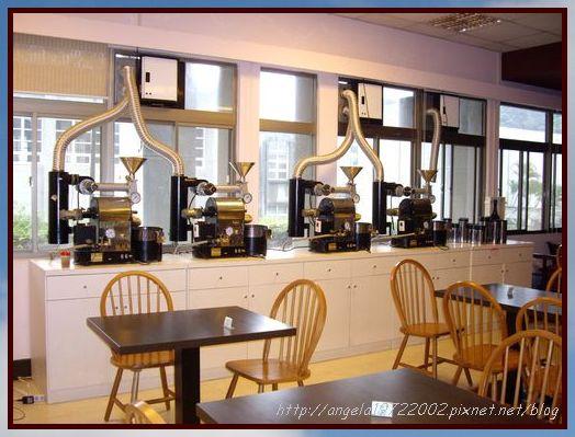 06咖啡機.JPG