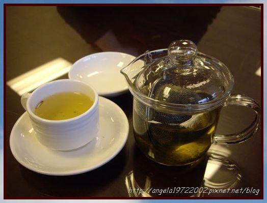 09文山清茶.JPG