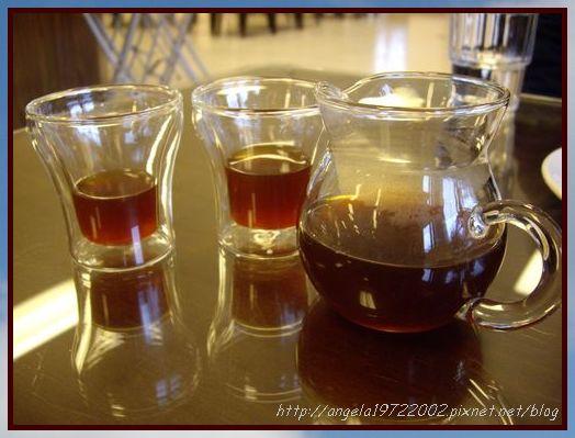 12單品咖啡.JPG