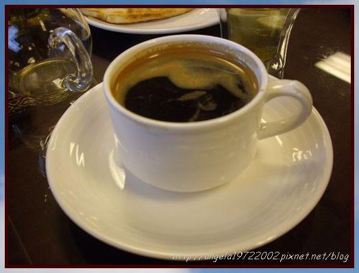 14美式咖啡.JPG