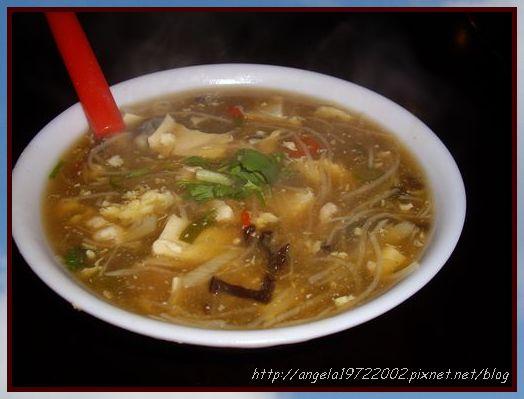 05豆腐羮.JPG