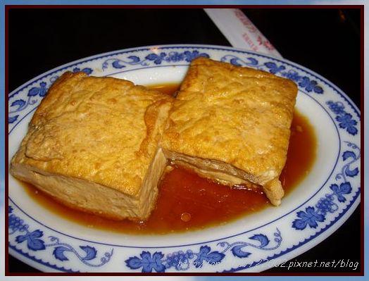 06豆腐.JPG