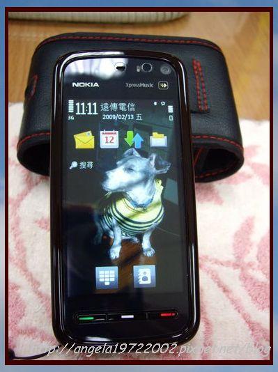 04超大螢幕.JPG