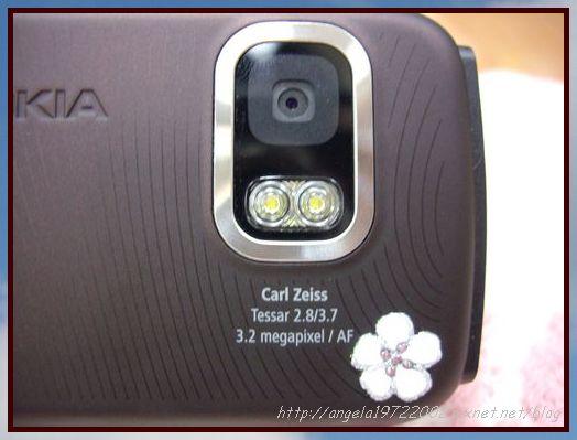 05卡爾蔡司相機.JPG