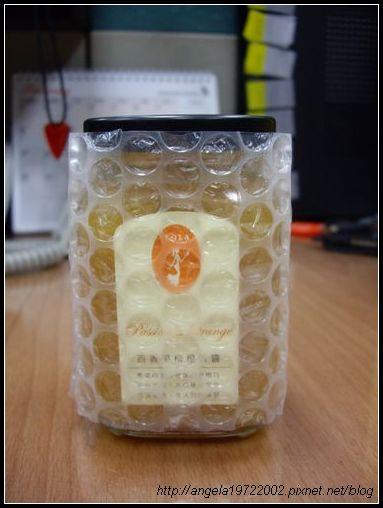 01蘿拉果醬.JPG