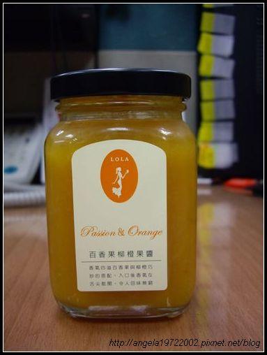 02蘿拉果醬.JPG