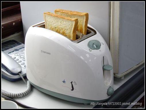 11烤麵包.JPG