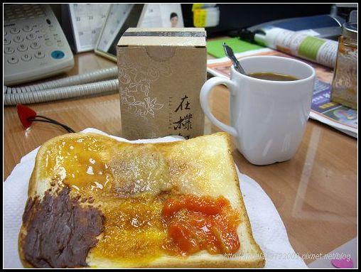 26綜合早餐.jpg