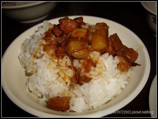 10魯肉飯.JPG