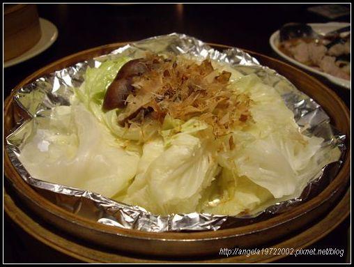 12青菜.JPG