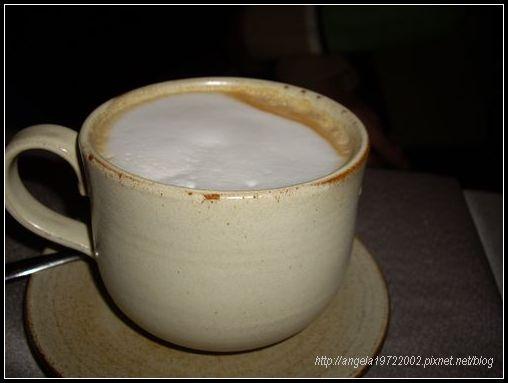 27咖啡歐蕾.JPG