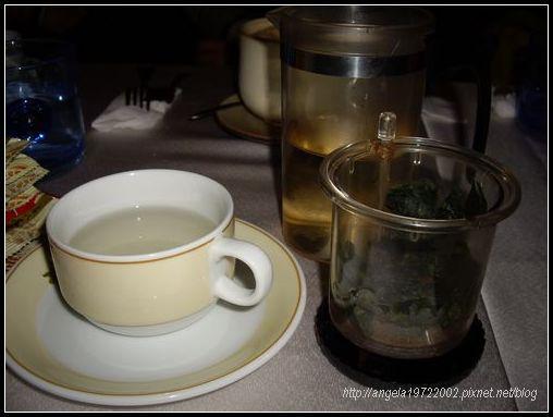 29薄荷茶.JPG