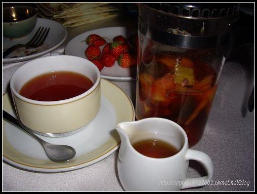 30水果茶.JPG