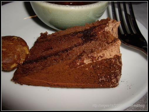32蛋糕.JPG