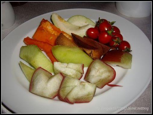 33水果.JPG