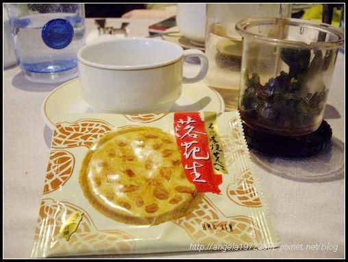 06配咖啡.JPG