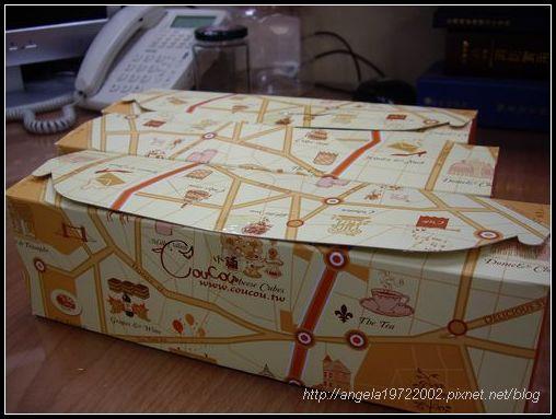 01外盒.JPG