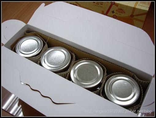 03紙盒內的果醬.JPG
