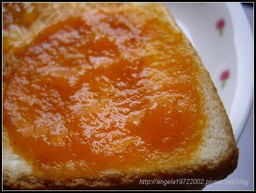43香橙胡蘿蔔.jpg