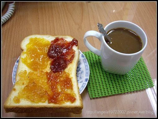68第三天早餐.jpg