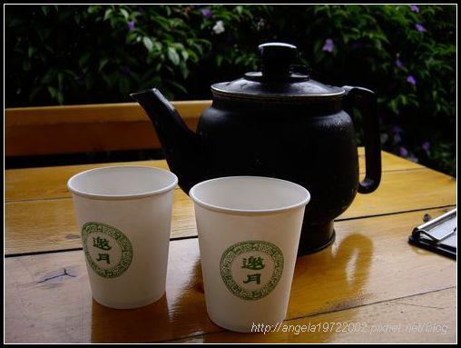 17茶具.JPG