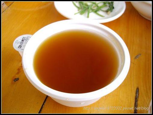 24甜點茶凍.JPG