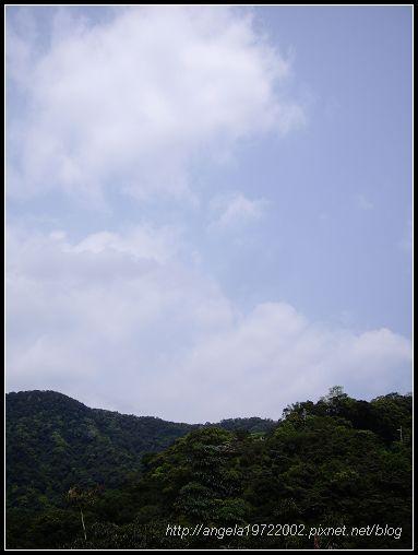 29山景.jpg