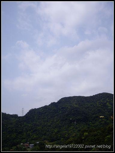 28山景.jpg