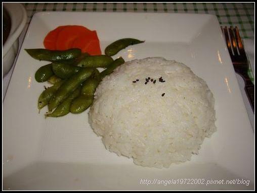 08咖哩飯.JPG