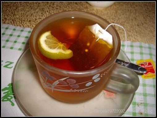 14熱紅茶.JPG