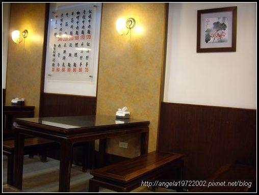 03桌椅.JPG
