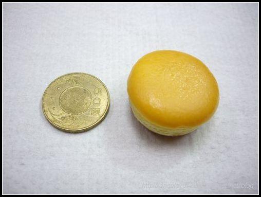 05乳酪球.JPG