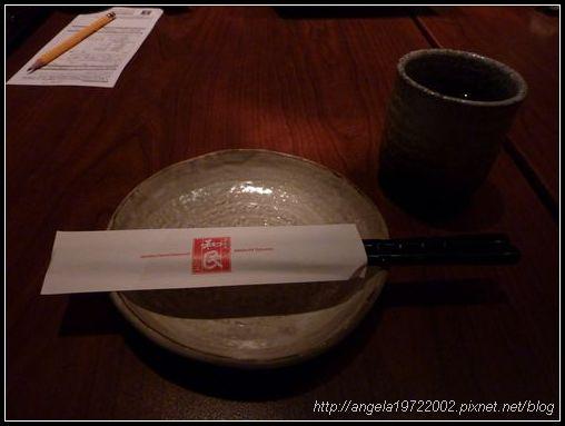 01碗筷.JPG