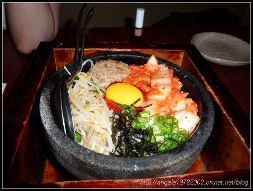 05韓式拌飯.JPG