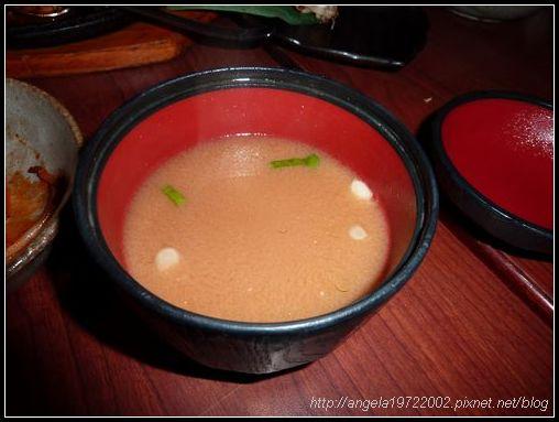 17味噌湯.JPG