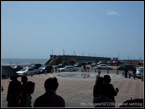 006永安漁港.jpg