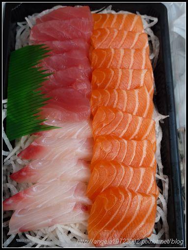 015生魚片.jpg