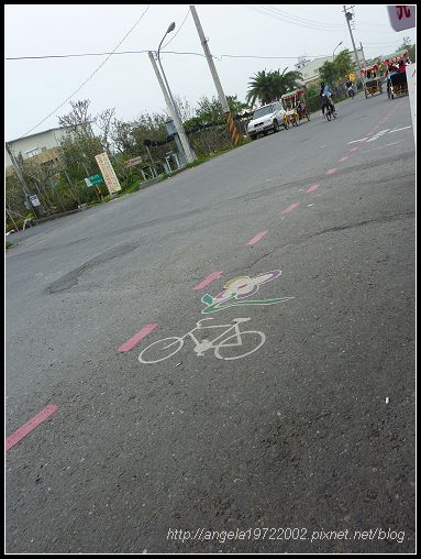078腳踏車道.jpg