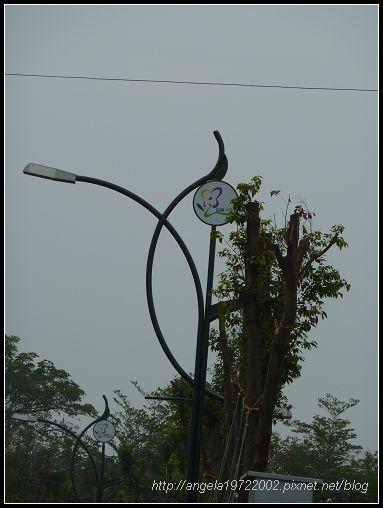 079路燈標誌.jpg