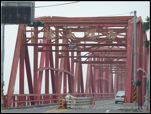 082西螺大橋.jpg