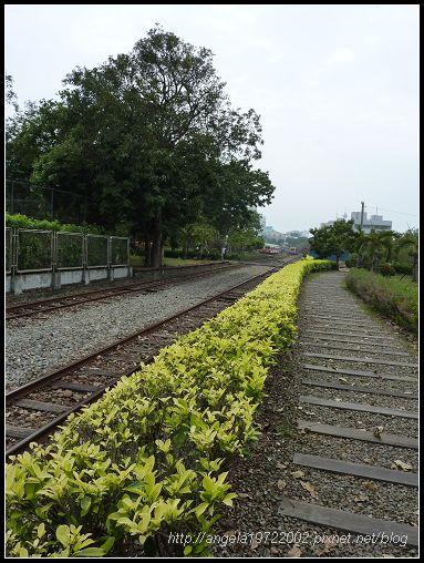 106鐵道.jpg