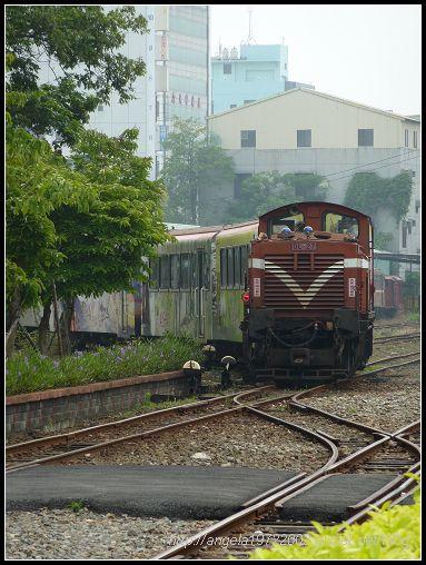 109行駛的火車.jpg