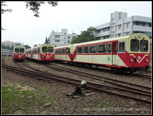 111火車排排站.jpg