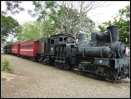 112展覽火車.jpg